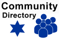 Willoughby Community Directory