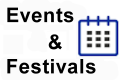 Willoughby Events and Festivals Directory